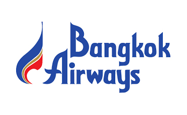 Bangkok Airways